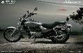 Bajaj Bikes Wallpaper | New Honda bikes | Scoop.it