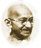 Manas: History and Politics, Mahatma Gandhi | Imperialism Argumentative Essay | Scoop.it