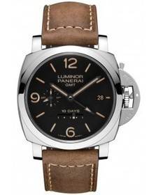 Cheap Replica Panerai Watches For Sale | Replica Watches Review and News | Scoop.it