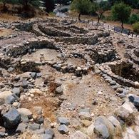 Presentation of the Management Plan of Choirokitia, Cyprus | World Neolithic | Scoop.it