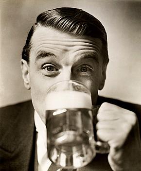 A Brief History of Sour Beer | Merveilles - Marvels | Scoop.it