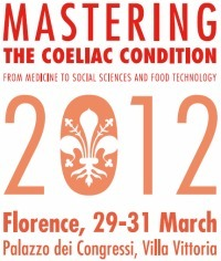 Celiachia 2012 | FreeGlutenPoint | Scoop.it