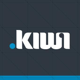 Will dotLondon follow the DotKiwi (.kiwi) – Domains premium valuation strategy? | .london | Scoop.it