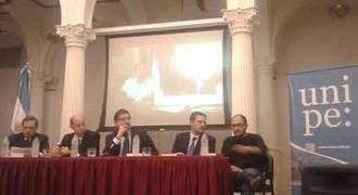 Pablo Pizzurno en la colección Ideas en la Educación Argentina | TIC y educación | Scoop.it