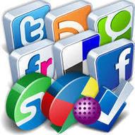 Le aziende riconoscono il valore dei Social Media | Blog ICC | Social Media e Nuove Tendenze Digitali | Scoop.it