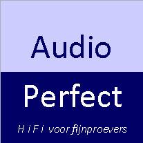 100% betrouwbaar hifi-advies | AudioPerfect Muziek- & Hifi-nieuws | Scoop.it