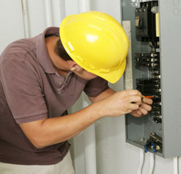 Becoming a Professional Electrician Part 1 | IUEC | Scoop.it
