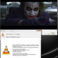 VLC media player 2.1.3 | outils techniques | Scoop.it