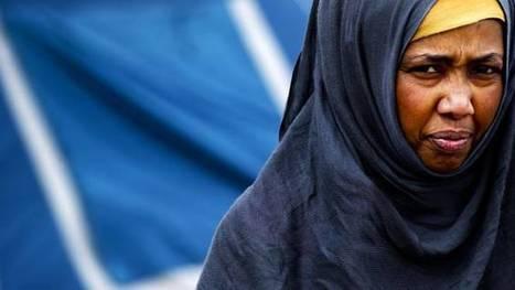 Help Somaliërs aan het werk met een doelgroepenbeleid | Opinie | Asma Scoops | Scoop.it
