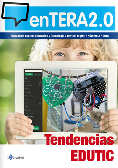 Monográfico sobre tendencias TIC | Escuela y virtualidad | Scoop.it