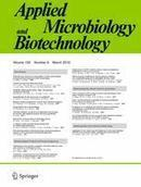 Identification of beer spoilage microorganisms using the MALDI Biotyper platform - Springer | Fast and accurate identification - microbiology with MALDI-TOF biotyper | Scoop.it