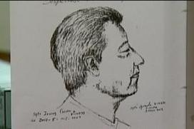 Policía desmiente arresto de presunto asesino de Sargento  - WAPA.tv - Noticias - Videos | Criminal Justice in America | Scoop.it