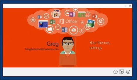 Microsoft: Office 365 sera disponible gratuitement pour les étudiants ... - TechMissuS | MOOC | Scoop.it