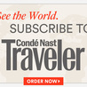 Travel and Travel Tips