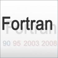 Métodos numéricos, introducción, aplicaciones y propagación en Fortran - Biblia del Programador | metodos numericos | Scoop.it