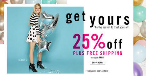 Free Shipping, No minimum | Shop Steve Madden Shoes & Handbags | Calzado | Scoop.it