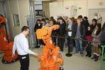 European Robotics Week | Robotics | Scoop.it