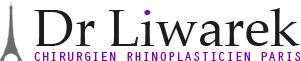 (FR) (EN) - Un glossaire des termes de rhinoplastie   Dr Liwarek   Glossarissimo!   Scoop.it