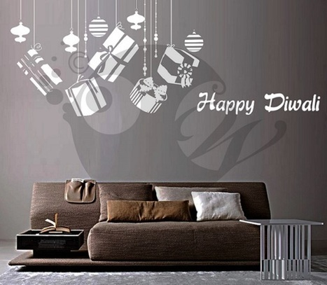 How to Make the Diwali Preparations Effortless | homerproject.org | Online discount coupons - CouponsGrid | Scoop.it