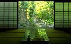 Say What? | Japanese Tea and Tea Ceremonies | News | Scoop.it