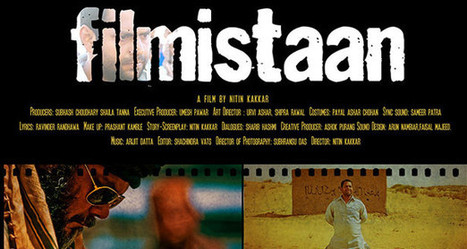 Watch Online Filmistaan Movie Download High Quality     For Every Bollywood Lover!   Scoop.it