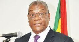Evaristo Carvalho promete reformas | São Tomé e Príncipe | Scoop.it