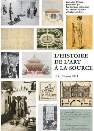 Institut National d'Histoire de l'Art   Amours Tragiques   Scoop.it