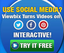 Turn Video Viewers Into Action Takers | Netizen Pros | Marketing | Scoop.it