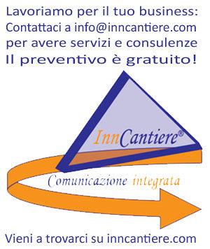 LAVORO - Nuove professioni: ecco il longevity trainer che si ... - Impresa Mia | Professione Counselor | Scoop.it