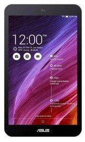 ASUS MeMO Pad 8 ME181C-A1-BK 8-Inch 1 GB Tablet (Black) Review | Mobile Gadgets | Scoop.it