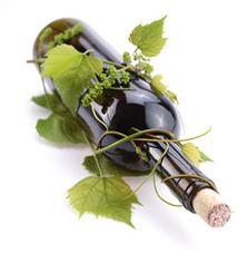 Le contrôle des vins sans indication géographique | Ministère de l'Economie et des Finances | Droit de la vigne et du vin | Scoop.it