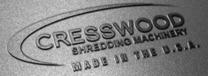Wood Grinde   cresswood   Scoop.it