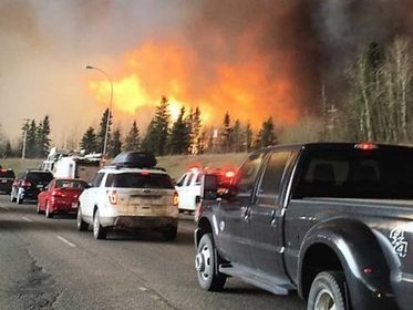 FF #Warming far outpacing #climate action, as #UN negotiators meet in #Bonn #Alberta#Canada   Messenger for mother Earth   Scoop.it