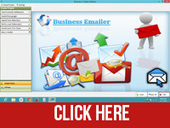 Business Emailer Software -Best Software for Mass Mailing | Mass emailing software | Scoop.it