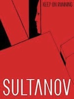 The Sultanov Showcase: Introducing the Russian based singer songwriter | Fashion & Lifestyle | Scoop.it