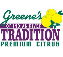 Indian River citrus packers merging - The Packer | Citricos | Scoop.it