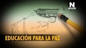 Tweet from @JosemoralesSY | Sociedad de conocimiento | Scoop.it