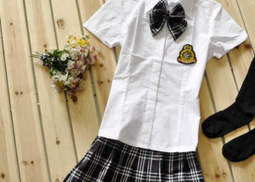 4 Lies About School Dress Codes That Cover Up Their Oppressive Effects | Fashion and culture | Scoop.it