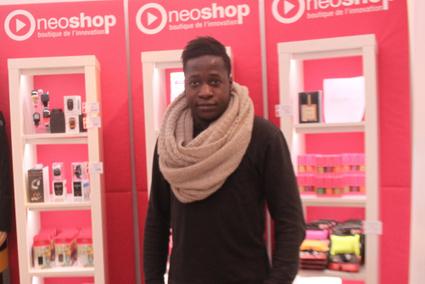 L'innovation est chez Neoshop | Les news de Laval Mayenne Technopole | Scoop.it