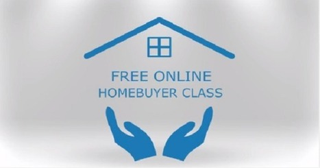First Time Home Buyer Seminar - Online Education | Minnesota Small Business | Scoop.it