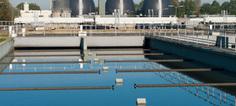 Veolia Environnement réinvente ses métiers et se positionne sur le ... - Actu-environnement.com | Métiers de l'environnement | Scoop.it