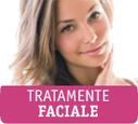 Centru de infrumusetare / Salon Remodelare corporala si faciala Bucuresti | Salon infrumusetare Biothecare Estetika Bucuresti | Scoop.it