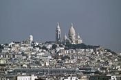 Immobilier de luxe : Les prix en baisse sur un an à Paris | Marché Immobilier | Scoop.it