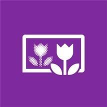 Download Nokia Refocus 1.1.3.1 XAP Windows Phone | WPhoneApps | war | Scoop.it