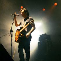 Paul Zinnard, cançons i discos que val la pena escoltar | Actualitat Musica | Scoop.it