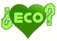 Ecológico ¿sí o no? He aquí la cuestión - Cuídate Sano Blog | Cuídate Sano Blog | Scoop.it