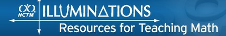 Illuminations | Resources for Elementary Mathematics | Scoop.it