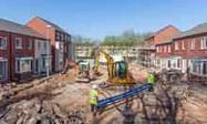 Construction sector sees boost from Help to Buy scheme | Structural Insurance | Scoop.it