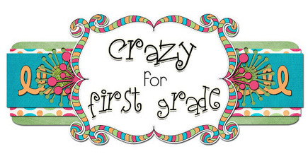Crazy for First Grade: Common Core- Writing Opinions All Year ... | William Floyd Elementary - 21st Century Learning | Scoop.it