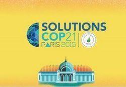 COP21 : une conférence sur les voyages climato-compatibles | Focus on Green Meetings & Digital Innovation | Scoop.it